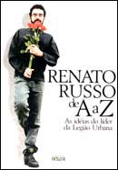 livro-renato_russo_a_z.jpg