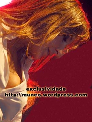muneowordpresscomclaudinha.jpg