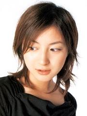 ryoko-hirosue4