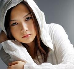 yui_namidairo