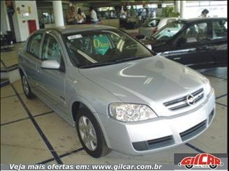 2008_200809_20080929_CHEVROLET-ASTRA-2.0-MPFI-ADVANTAGE-8V-FLEXPOWER-4P-MANUAL-47586062008092912031074